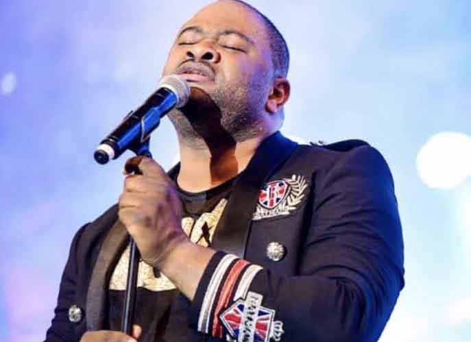 Moise Mbiye